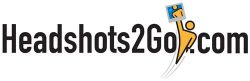cropped-headshots2go-logo-500x162-1-1.jpg