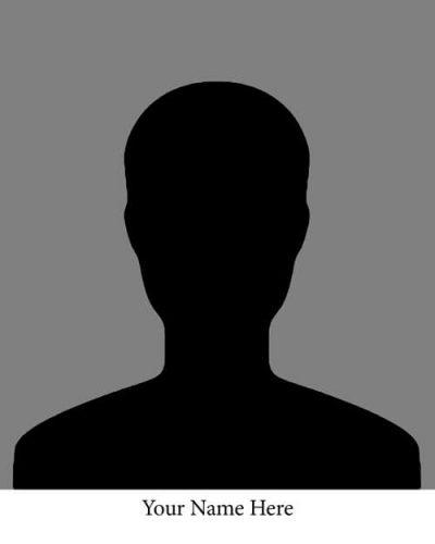 Linda McAlister Talent Headshot Template