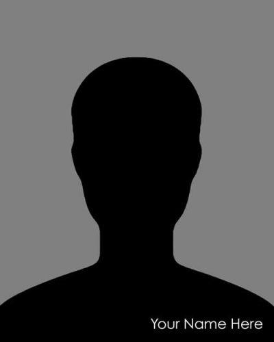 The Linicomn Agency Headshot Template