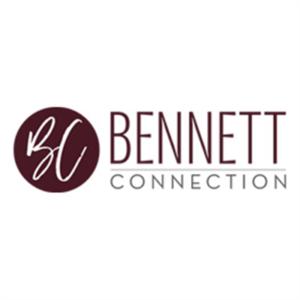 Bennett Connection