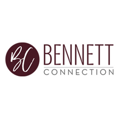 Bennett Connection