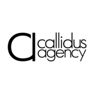 Callidus Agency