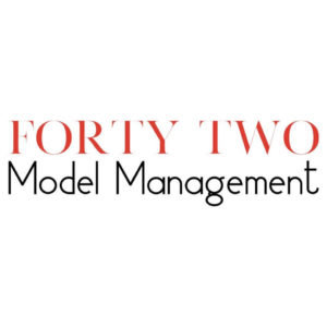 Forty Two Model Management