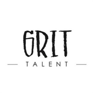 Grit Talent