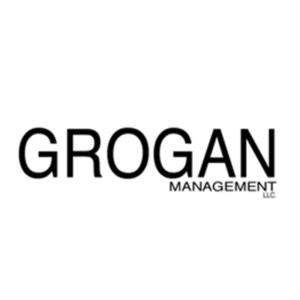 Grogan Management