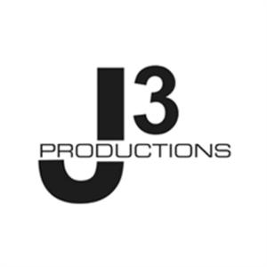 J3 Productions