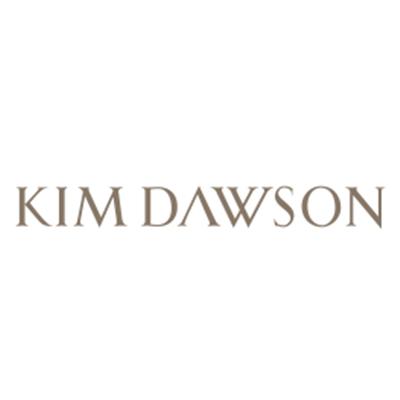 Kim Dawson Agency