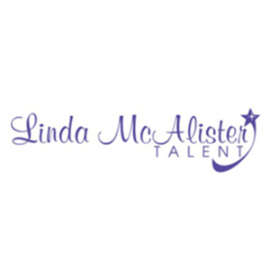 Linda McAlister Talent