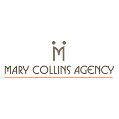Mary Collins Agency