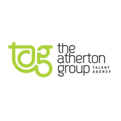 The Atherton Group