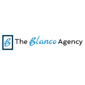 The Blanco Agency