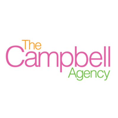 The Campbell Agency
