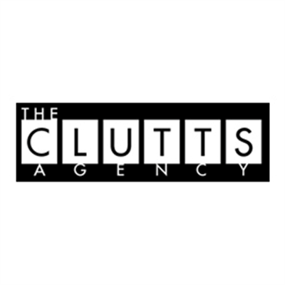 The Clutts Agency