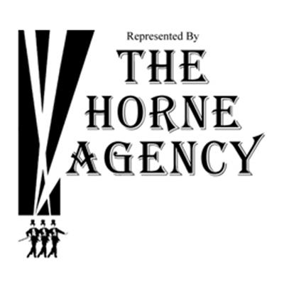 The Horne Agency