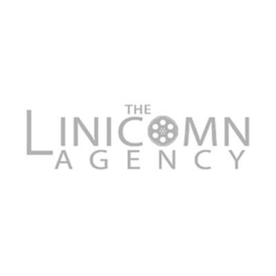 The Linicomn Agency